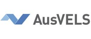AusVELS-620x264[1]