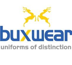 Bux-Logo